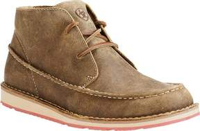 Ariat Cruiser Lace Chukka Boot (Women's)