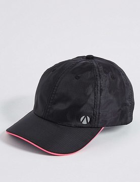 Marks and Spencer Running Summer Hat
