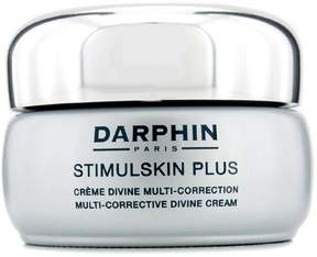 Darphin Stimulskin Plus Multi-Corrective Divine Cream - Dry to Very Dry Skin