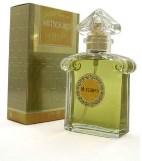 Guerlain Mitsouko/ Edp Spray 2.5 Oz (W)