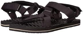 The North Face Base Camp Switchback Sandal Men's Sandals