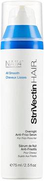 StriVectin All Smooth Overnight Anti Frizz Serum, 2.5 oz