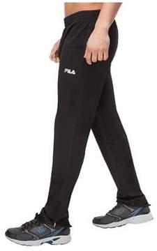 Fila Men's Pique Trackster Pant