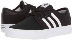 adidas Skateboarding - Seeley J Skate Shoes