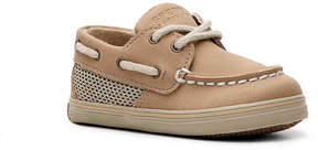Sperry Boys Intrepid Infant Boat Shoe