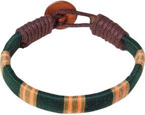 Scotch & Soda Shrunk Bracelets
