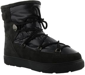 Moncler New Fanny Boot