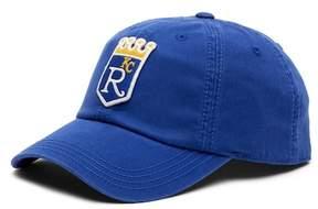 American Needle New Timer Kansas City Royals Baseball Cap