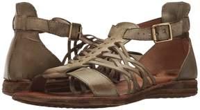 Miz Mooz Flo Women's Sandals