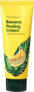 Tony Moly TONYMOLY Banana Peeling Cream