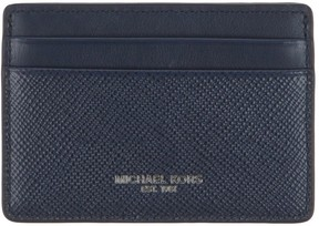 Michael Kors Document holders