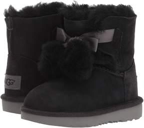 UGG Gita Girls Shoes
