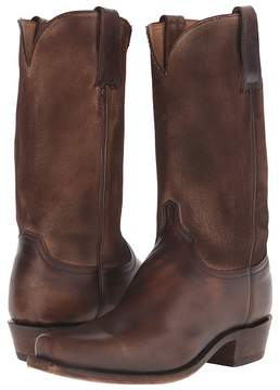 Lucchese GY1526.73 Cowboy Boots