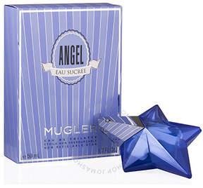 Thierry Mugler Angel Eau Sucree by EDT Spray 1.7 oz (50 ml) (w)