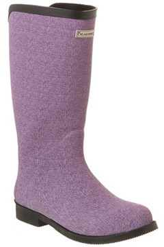 BearPaw Women's Myrtle Boot.