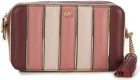MICHAEL Michael Kors Small Camera Bag Cross-Body Bag