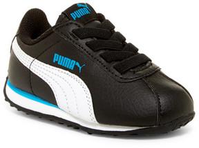 PUMA Turin Sneaker (Baby & Toddler)