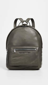McQ Alexander McQueen Loveless Backpack