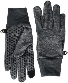 Dakine Storm Liner Gloves Extreme Cold Weather Gloves