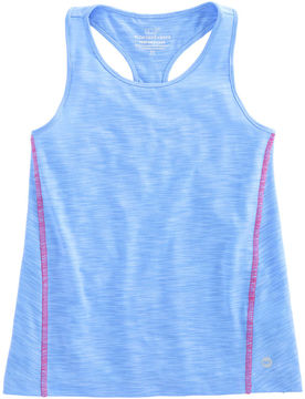Vineyard Vines Girls Performance Tank