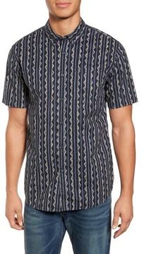 Billabong Men's Sundays Sport Shirt