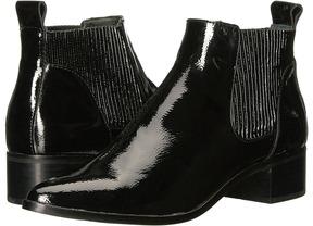 Dolce Vita Macie Women's Shoes