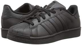 adidas Kids - Superstar - Foundation Kids Shoes