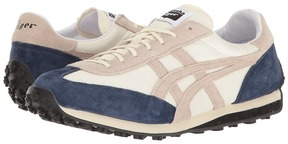 Onitsuka Tiger by Asics EDR 78tm Shoes