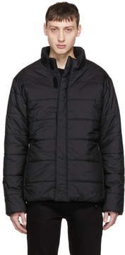 A.P.C. Black Creek Jacket
