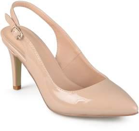 Journee Collection Carol Women's High Heels