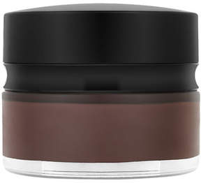 Black Radiance Color Perfect HD Mousse Foundation Espresso