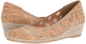 Sesto Meucci Myda Women's Wedge Shoes