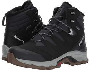 Salomon Quest Winter GTX Men's Shoes
