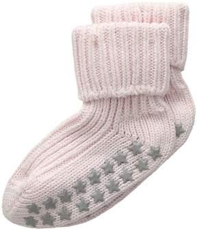 Falke Catspads Cotton Socks Crew Cut Socks Shoes