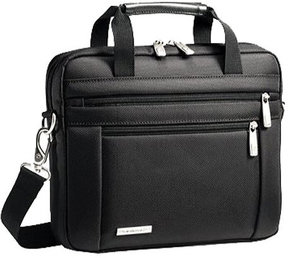 Samsonite Classic Netbook Shuttle