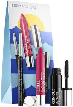 Clinique Summer in Kit - Getaway Brights