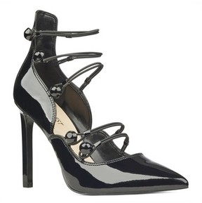 Nine West Women's Tennyson Strappy Pump