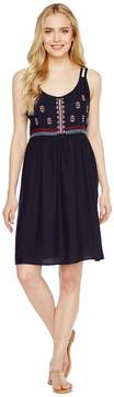 Ariat Susie Dress