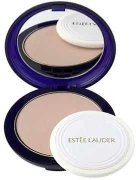 Estee Lauder Lucidity Pressed Powder