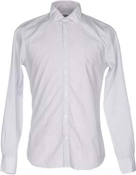Borsa Shirts