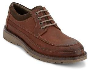 Dockers Mens Eastview Oxford Shoe.