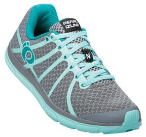 Pearl Izumi Women's E:MOTION Road N1 v2 Running Shoe