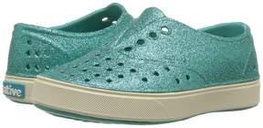 Native Miller Bling Girl's Shoes