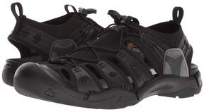 Keen Evofit One Men's Shoes