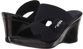 Onex Gabi-N Women's Sandals