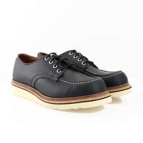 Red Wing Shoes Oxford