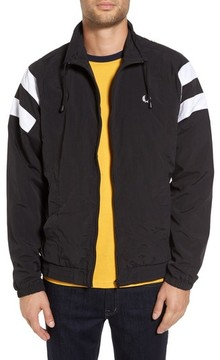 Fred Perry Men's Tennis Jacket