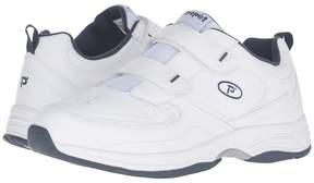 Propet Warner Strap Men's Shoes
