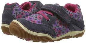 Stride Rite SRTech Amorie Girl's Shoes
