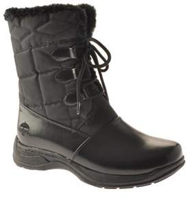totes Women's Karla Boot.